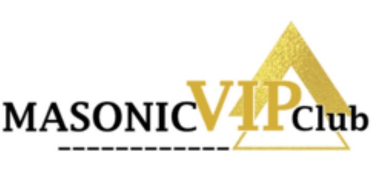 vip-club-masoneria