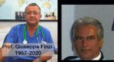 medicos-fallecidos-iltalia-coironavirus-masones