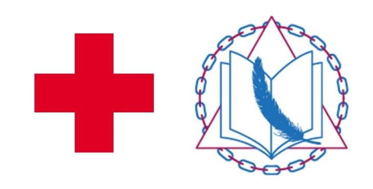 DM donará el 25 por cien de sus ingresos a Cruz Roja