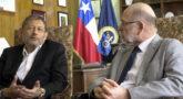 Fallece Carlos Correa