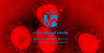 coronavirus-masoneria-española