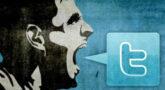 Redes Sociales en Internet ¿Deben haber límites y Control en la libertad de expresión?