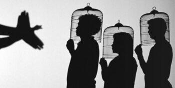 La «sombra» de Jung y la logia masónica