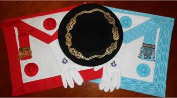 Pasa al Oriente Eterno el V.M. que promovió la revolución pacífica de la Txapela