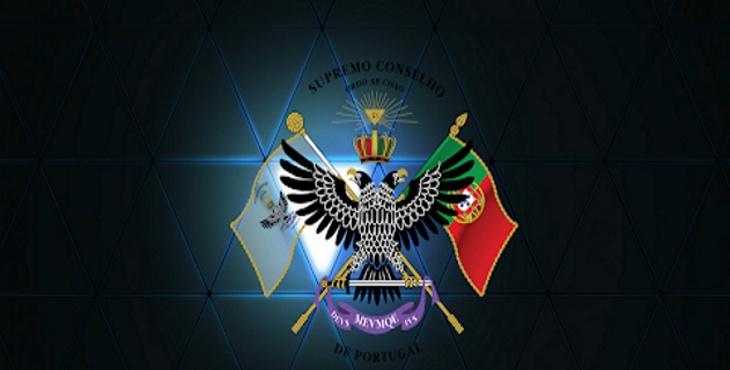 Masoneria en portugal